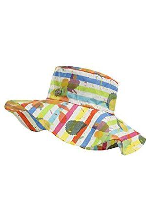 Döll Girl's Hut Hat