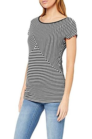 Noppies Women's Tee Ss Yd Abbey Maternity T-Shirt