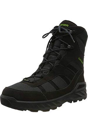 Lowa Men's Trident III GTX High Rise Hiking Boots