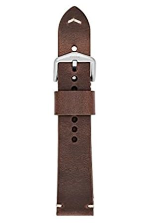 Fossil Men's Watch Strap S221365