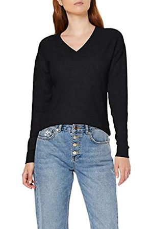 FIND PHRM3691 Jumpers for Women