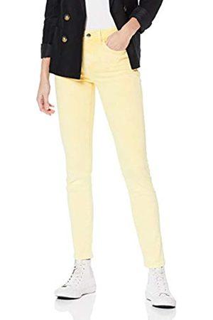 Tommy Hilfiger Women's Venice Slim RW Valentin Jeans