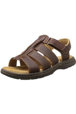 Timberland Ek Altamont 2.0 Ftm_Fisherman, Men's Fashion Sandals, ( Fg)