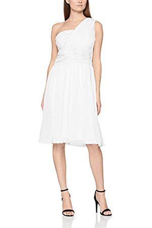 Astrapahl Women's co12001ap Knee-Length Sleeveless Dress