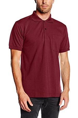 BLUEBLACK Men's Marc Short Sleeve Polo Shirt