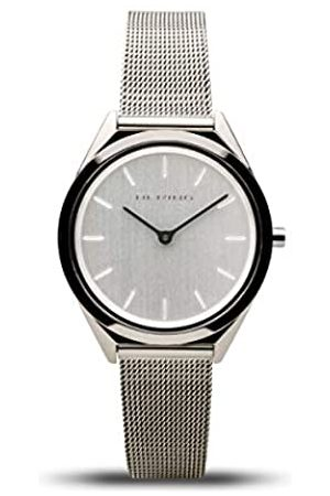 Bering Watch 17031-000