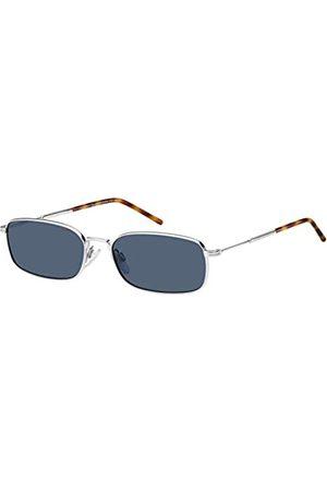 Tommy Hilfiger Men's Th 1646/S Sunglasses