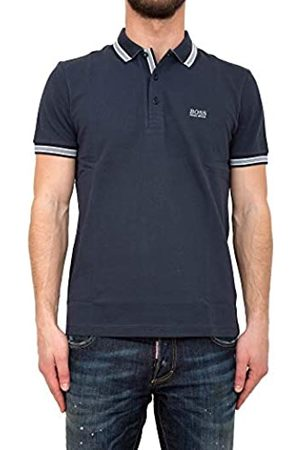 HUGO BOSS Men's Paddy' Polo Shirt