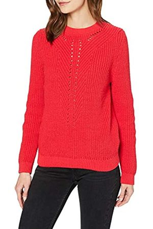 Mavi Women's Sweater Sweatshirt