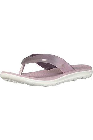 Lógicamente Estrecho de Bering seda  Buy jelly Flip Flops size 5 for Women Online   FASHIOLA.co.uk   Compare &  buy