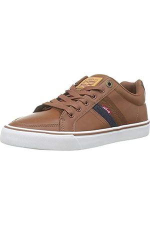 Levi's Footwear and Accessories Men's Turner Trainers, ( 28)