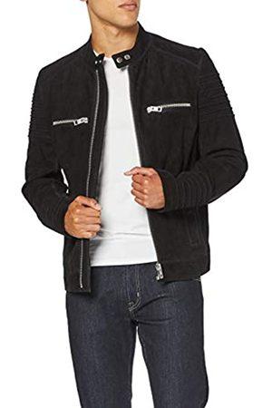 BOSS Men's Joke Jacket
