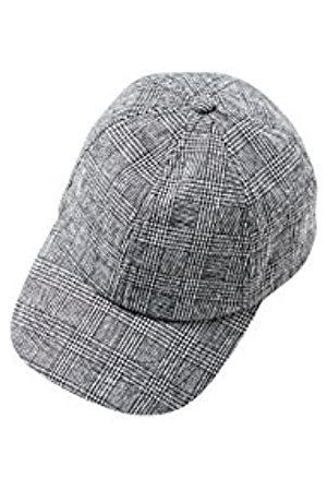 ESPRIT Accessoires Women's 088ea1p003 Baseball Cap