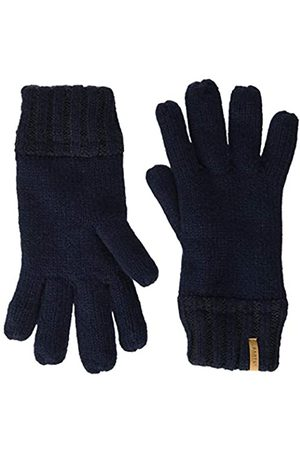 Barts Boy's Brighton Gloves Kids
