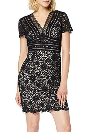 Morgan Women's 192-rialto.n Dress