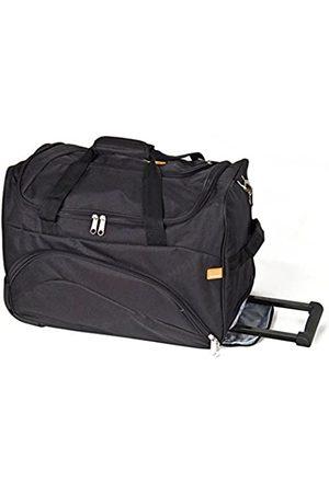 Gabol Week Wheeled Bag 50 cm Travel Bag - 100545 001