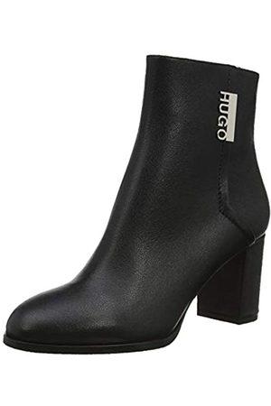 HUGO BOSS Boots for Women on sale