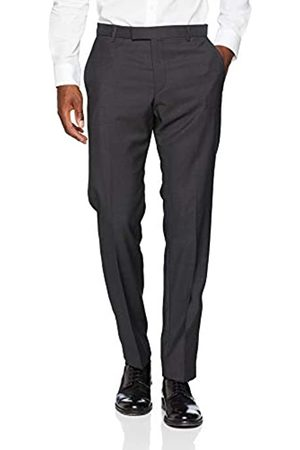 Strellson Men's 11 Mercer 10003959 03 Suit