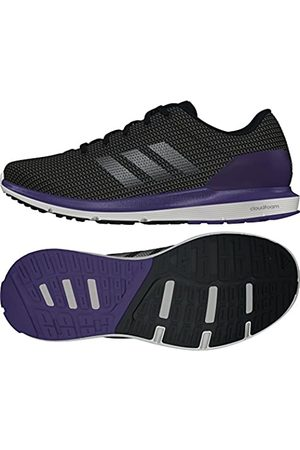 adidas Cosmic w - Running - Trainers for Women, 38