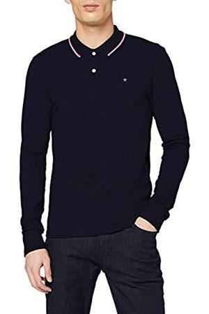 Celio Men's Necetwoml Polo Shirt