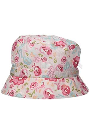 Döll Girl's Bindehut 1815400724 Hat