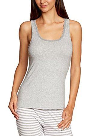 Tommy Hilfiger Women's Marion Basic Cami Top Vest