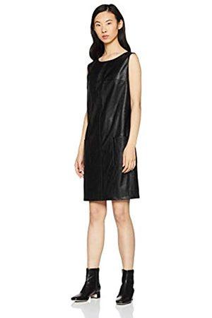 BOSS Women's Alelly Dress