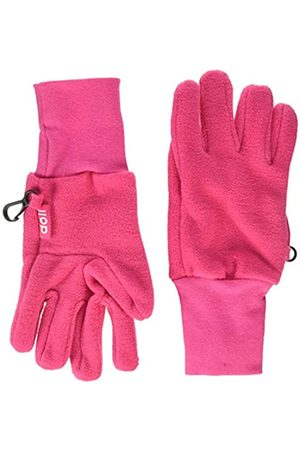 Döll Women's Fingerhandschuhe Fleece Gloves