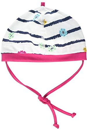 maximo Baby Girls Jerseymütze Hat