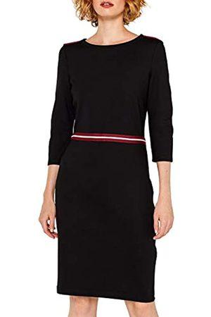 Esprit Women's 099EE1E005s Dress