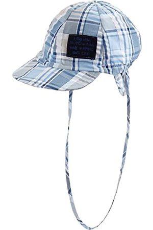 Döll Boy's Bindemütze mit Schirm 1816152667 Hat