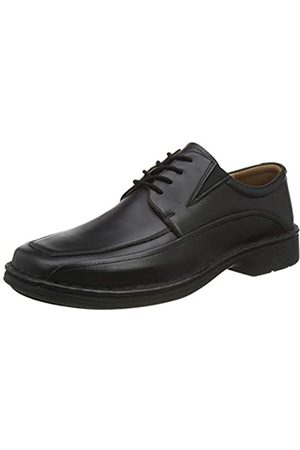 Josef Seibel Men's SMU-Brian Sneaker