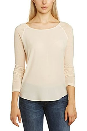 French Connection Women's Polly Plains Blouse