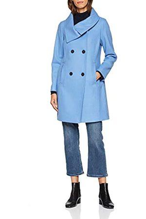 s.Oliver Women's 05.809.52.8225 Coat
