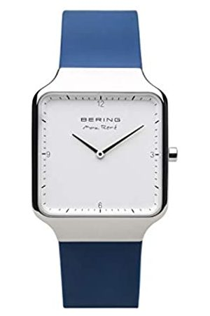 Bering Watch 15832-704