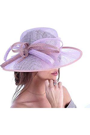 Jamir Women's Lucía Hat