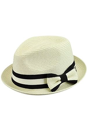 Betmar Joanne Trilby Hat