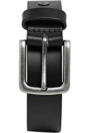 Esprit Men's 109ca2s001 Belt
