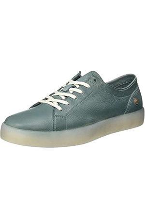 softinos Men's Ross594sof Sneaker, ( 001)