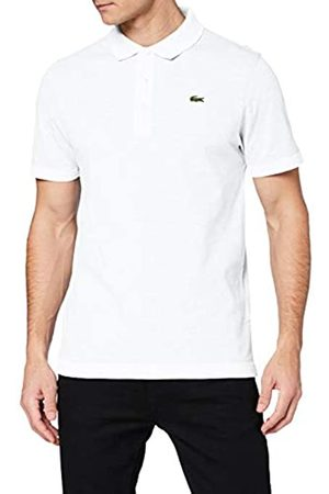 Lacoste Sport Men's L1230 Polo Shirt, ( 001)