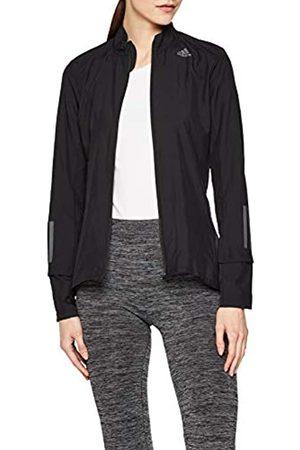 adidas Women's Response Jacket Sports