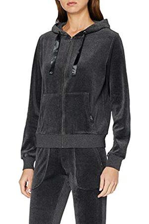 Marc O'Polo Body & Beach Women's Loungewear W-Hoody Onesie