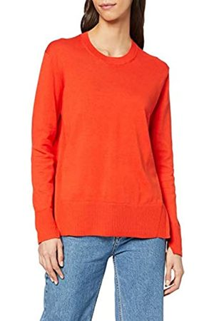 French Connection Women's Mila Knits Pullover Sweater