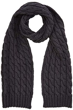 Izod Men's BIG CABEL SCARF
