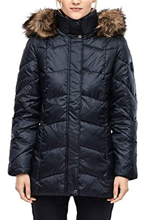 s.Oliver Women's 05.910.51.7665 Jacket