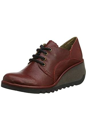 Fly London Women's NEDO087FLY Brogues, ( 005)