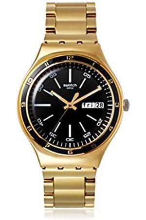 Swatch Unisex Watch - YGG705G