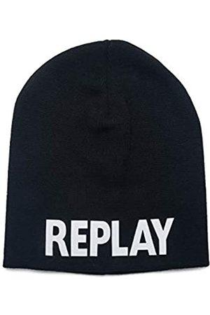 Replay Ax4176.000.a7003e Beanie