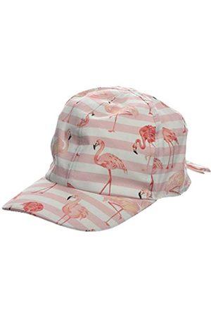 maximo Girl's Basecap lamingos Cap