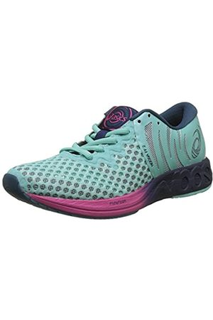 Asics Women's Noosa Ff 2 Training Shoes